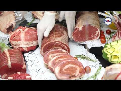 """مجموعة """"كتبية"""" تفتح مركزا متخصصا في مهن اللحوم"""