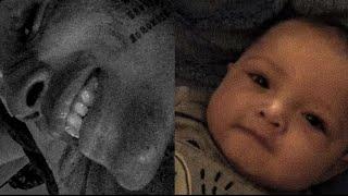 Xxxtentacion's baby mama breaks her silence. | Baby Yume👶🏽💕
