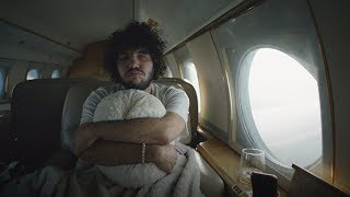 benny-blanco-halsey-khalid-%e2%80%93-eastside-official-video.jpg