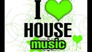 I'm Really Hot (House Mix) HQ