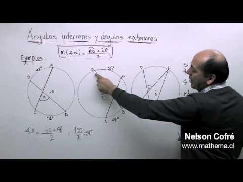 Geometría 9