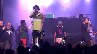 lil-peep-lil-tracy-witchblades-live-in-santa-ana-42917.jpg