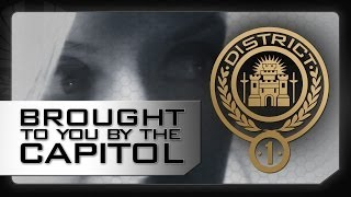 District 1: A Message From The C HD