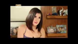 Camille Prats opens up on her husband's death   Powerhouse