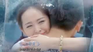 [Vietsub - Kara] Nữ Nhân tâm ( Ost Tôi cuồng vì cung ) Trương Triết Hạn