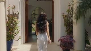 Wolftyla Featuring Jay Park - Butterflies (Official Music Video)