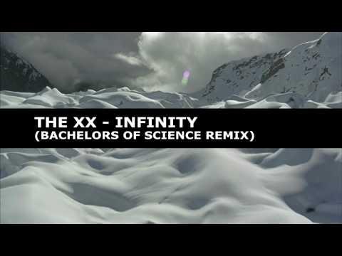 Baixar The XX - Infinity (Bachelors Of Science Drum n Bass Remix)