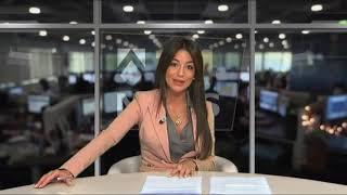 TG 24 NEWS   23 Aprile 2021   ore 2230