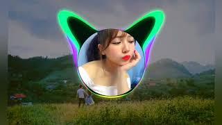 Phùng Quang Đạt - NONSTOP Vinahouse 2018 | Đừng Quên Tên Anh Remix - DJ Phê Pha | Nhạc Phiêu SML 2