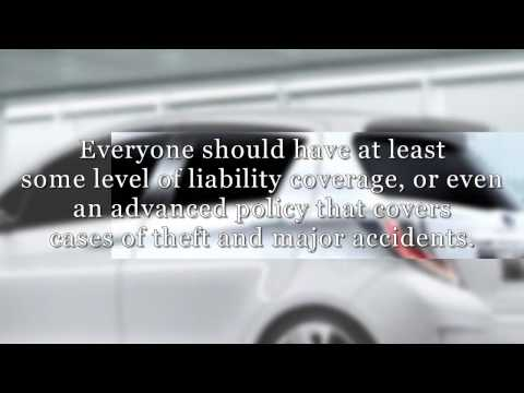 Finding Cheap Car Insurance Quotes - Rate Digest