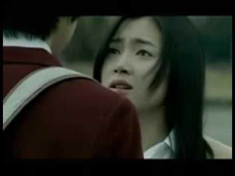 historia bonita de amor (coreana)