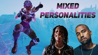 fortnite-montage-mixed-personalities-ynw-melly-ft-kanye-west.jpg
