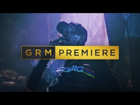 Da Beatfreakz x Giggs - Swingin In Da Whip [Music Video] | GRM Daily