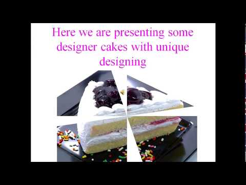 Send charming Cakes to your loved ones in Bangalore