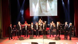 Vocal Group Constantine - Ti si mi u krvi - Vokalna grupa Constantine (Zdravko Čolić COVER)