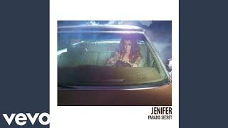Jenifer - La Cavale (Audio)