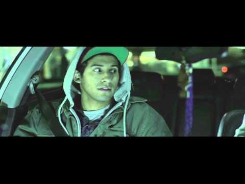 Baixar Funk Volume 2013 -  SwizZz - Dizzy Wright - Jarren Benton - Hopsin - DJ Hoppa