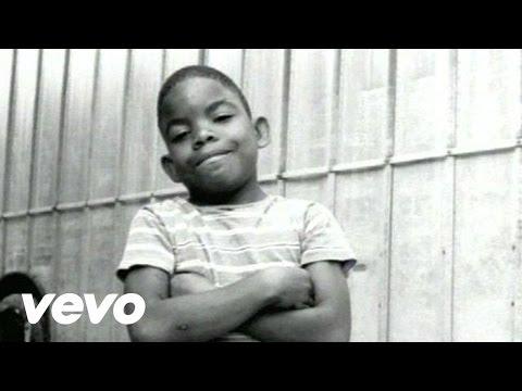 inner city blues make me wanna holler marvin gaye pv無料視聴 音楽