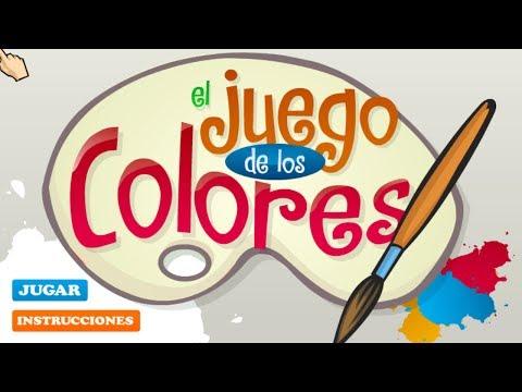 Los Programas Actuales Y Antiguos De Discovery Kids 3 Videomoviles Com