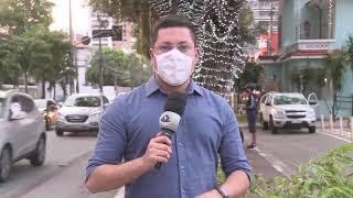 Feirão Limpa Nome realiza atendimento em Fortaleza   Jornal da Cidade