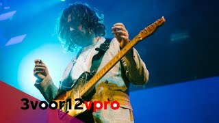 Amber Run - live at Lowlands 2018