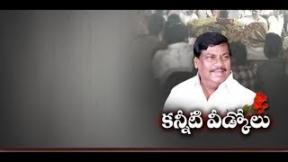 Siva Prasad's Last journey Completed; Laid To Rest..