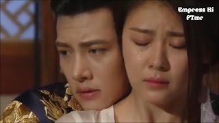 [MV]TaNyang Couple - Only Love (Sarangmaneuron)(ENG+Korean (Han+Rom)SUB.ADDED)