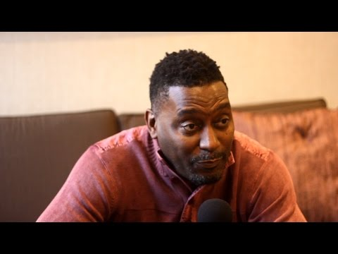 Big Daddy Kane Talks Working & Making A Song With Tupac