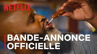 ça croustille ! :  bande-annonce VOST