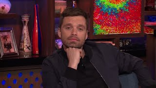 Sebastian Stan Was 'Worried' About Tom Hiddleston While He Was Dating Taylor Swift
