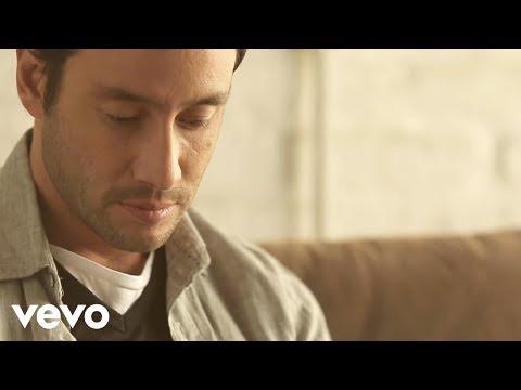 Luciano Pereyra - Tu Mano (Lyric Video)