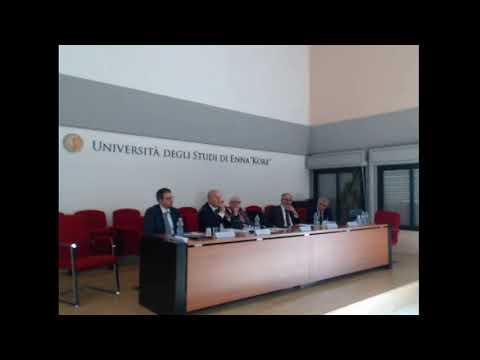 Motore Sud - Finanza straordinaria per la crescita e l'innovazione delle eccellenze italiane
