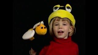 Baby Einstein Baby Dolittle - Neighborhood Animals Part 3