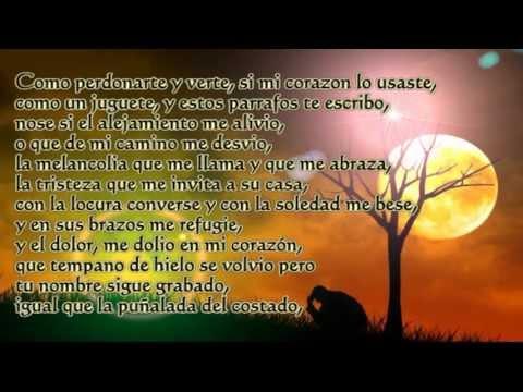 Mis Lagrimas - Rap Romantico [Bipolar Record]