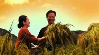 PHIM HNKH AGRIBANK 2016   chuan
