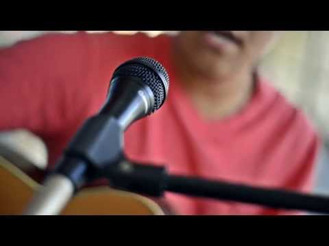 Baixar Kings of Leon - Use Somebody (Cover)