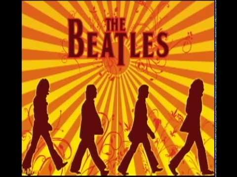 Baixar Let it be - The Beatles (remix)