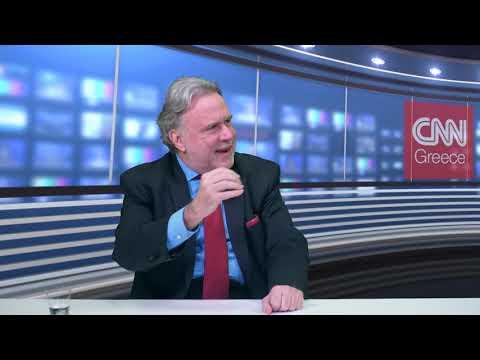 Γ. Κατρούγκαλος: Άμεσα μέτρα για να μην έχουμε μετά τον Έβρο τουρκική πρόκληση και νότια της Κρήτης