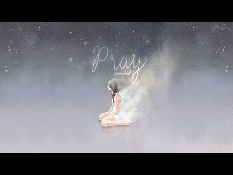 • Vietsub • Pray • SunnyHill