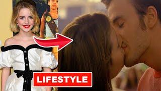 Mckenna Grace's Lifestyle 2020 ★ New Boyfriend, House, Net worth & Biography