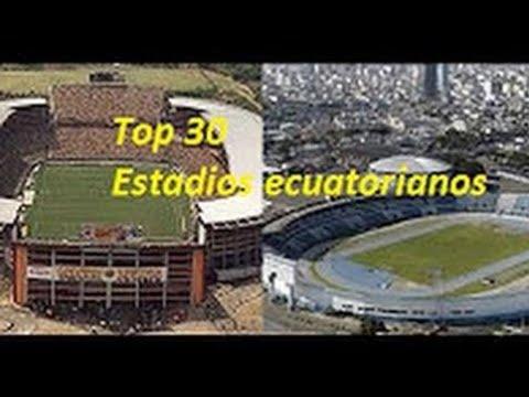 Deportivo Cuenca vs CD River Plate Ecuador