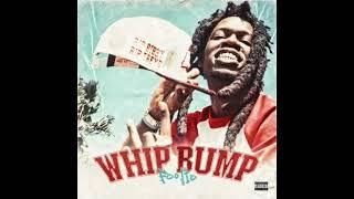 Foolio - Whip Bump (AUDIO)