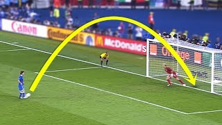 Top 15 Biggest Mistakes by Goalkeepers in Football - 2019