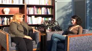 Learning ACT // Part 8: The ACT Therapeutic Stance