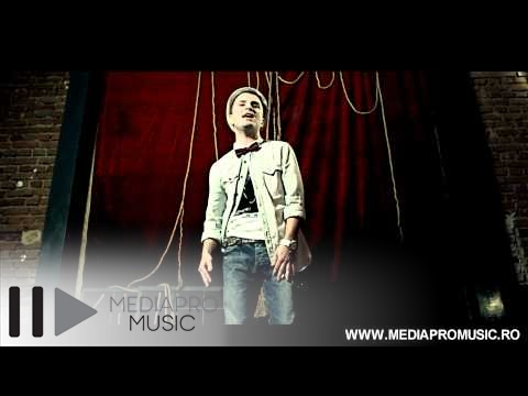 RESIDENCE DEEJAYS & FRISSCO - ECHO (official video HD)