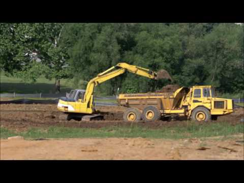 Rick's Excavating and Remodeling - (865) 660-3549