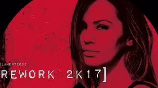 DEEP INSIDE ME - Deborah De Luca  (Rework 2017)