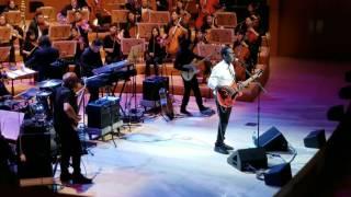 Shawn Stockman -Wonderful Tonight (Eric Clapton)