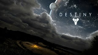 BACK TO SEE WHAT IS DESTINY 2 IS UP TOO PS4 AT THE MADHOUSE