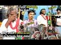 Emotional Video : Kinnera Mogulaiah Present Situation   Bheemla Nayak   Pawan Kalyan   Its Andhra Tv